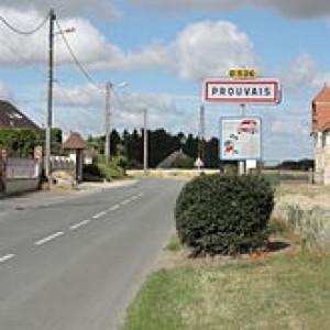 cropped-Prouvais_Aisne_city_limit_sign-1.jpg